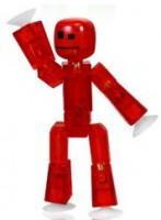 Фигурка для анимационного творчества Stikbot S1 (TST616R)