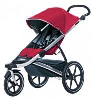 Детская коляска Thule Urban Glide 1 - Mars