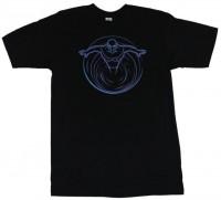Футболка Dota 2 Enigma T-shirt M