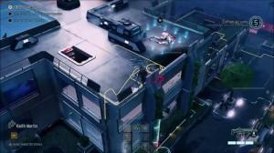 скриншот XCOM 2 Xbox One #4