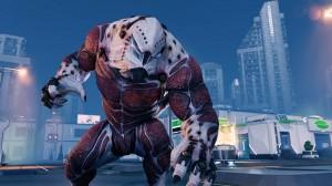 скриншот XCOM 2 Xbox One #3