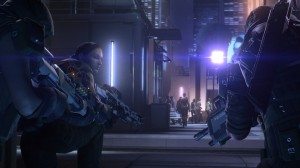 скриншот XCOM 2 Xbox One #5