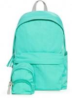 Рюкзак College Wind Shoulder Bag Youth Edition (Apple Green) (Р28903)
