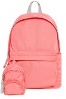 Рюкзак Xiaomi College Wind Shoulder Bag Youth Edition (Watermelon Red) (Р28902)