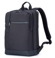 Рюкзак Mi Classic business backpack Black 1161100002 (Р27234)