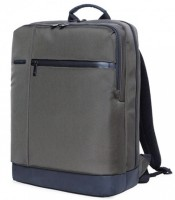Рюкзак Mi Classic business backpack Grey Green 1162900003 (Р27829)
