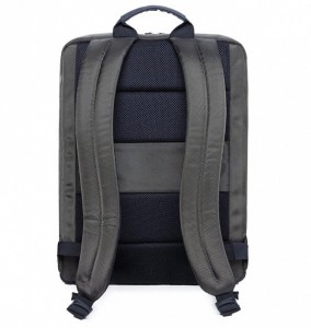 фото Рюкзак Mi Classic business backpack Grey Green 1162900003 (Р27829) #4