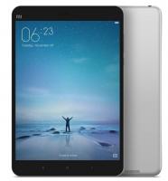 Планшет Xiaomi Mi Pad 2 64 Gb Silver Украинская версия (Р25720)
