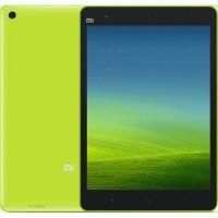 Планшет Xiaomi Mi Pad 64 Gb Green 'Украинская версия' (Р10046)