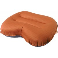 Подушка Exped AirPillow Lite M 2016 (018.0025)