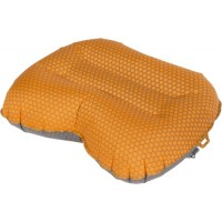 Подушка Exped AirPillow UL L 2017 (018.0144)