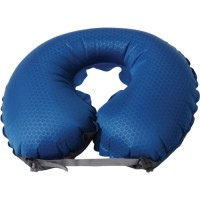 Подушка Exped NeckPillow (018.0147)