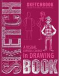 Книга An Express Course in Drawing