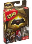 Настольная игра 'Uno: Бетмен против Супермена' (DRL58)
