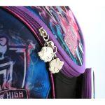фото Рюкзак школьный каркасный Kite Monster High MH15-501-3S #6