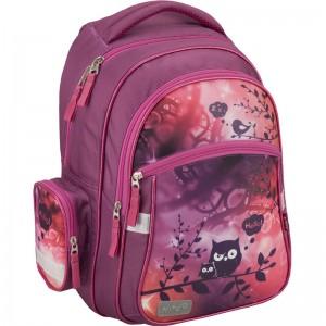 Рюкзак школьный Kite K16-522S