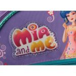 фото Рюкзак школьный Kite Mia and Me MM16-522S #10