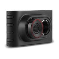 Видеорегистратор Garmin Dash Cam 35 (010-01311-20)