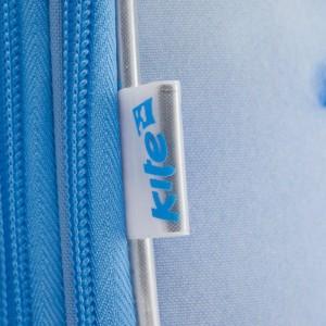 фото Рюкзак школьный каркасный (ранец) Kite 531 Rachael Hale R17-531M-1 #15