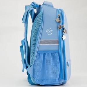 фото Рюкзак школьный каркасный (ранец) Kite 531 Rachael Hale R17-531M-1 #8