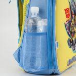 фото Рюкзак школьный каркасный (ранец) Kite 531 Transformers TF17-531M #13