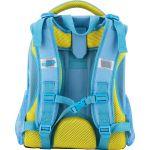 фото Рюкзак школьный каркасный (ранец) Kite 531 Transformers TF17-531M #3
