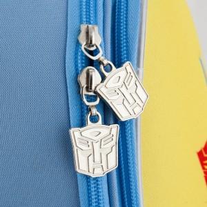 фото Рюкзак школьный каркасный (ранец) Kite 531 Transformers TF17-531M #6