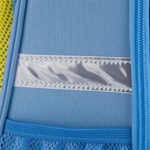фото Рюкзак школьный каркасный (ранец) Kite 531 Transformers TF17-531M #16