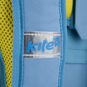 фото Рюкзак школьный каркасный (ранец) Kite 531 Transformers TF17-531M #15