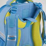 фото Рюкзак школьный каркасный (ранец) Kite 531 Transformers TF17-531M #11