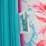 фото Рюкзак школьный каркасный (ранец) Kite 531 Winx fairy couture W17-531M #14
