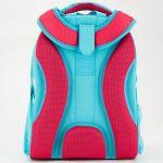 фото Рюкзак школьный каркасный (ранец) Kite 531 Winx fairy couture W17-531M #4