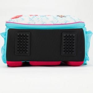 фото Рюкзак школьный каркасный (ранец) Kite 531 Winx fairy couture W17-531M #11