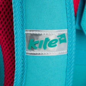 фото Рюкзак школьный каркасный (ранец) Kite 531 Winx fairy couture W17-531M #13