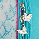 фото Рюкзак школьный каркасный (ранец) Kite 531 Winx fairy couture W17-531M #6