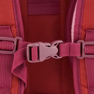 фото Рюкзак школьный каркасный (ранец) Kite 531 College K17-531M-2 #11