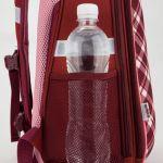 фото Рюкзак школьный каркасный (ранец) Kite 531 College K17-531M-2 #15
