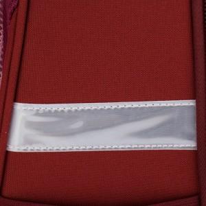 фото Рюкзак школьный каркасный (ранец) Kite 531 College K17-531M-2 #10