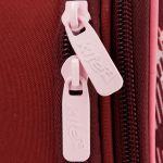 фото Рюкзак школьный каркасный (ранец) Kite 531 College K17-531M-2 #6