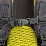 фото Рюкзак школьный каркасный (ранец) Kite 531 Cross race K17-531M-3 #10
