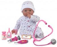 Пупс Dolls World 'Долли доктор' (8739)