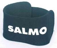 Стяжки для удочек Salmo (комплект 2 шт.) H-3525