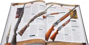фото страниц Современное охотничье оружие мира #5