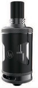Атомайзер J Well JMini XL Black