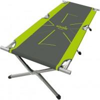 Кровать складная Norfin Espoo (NF-20505)