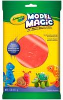 Масcа для лепки Crayola (красная) (57-4438)