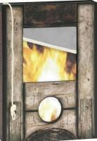 Книга Всемирная история телесных наказаний (подарочное издание)