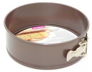 Форма для выпечки пирога Fissman (BW-5588.24)
