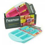 Форма для выпечки батончиков Fissman (PR-6701.BW)
