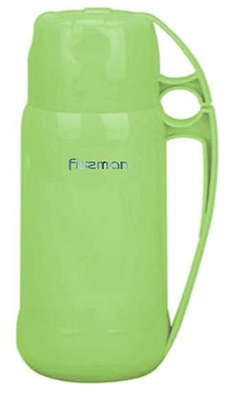 Купить Термос Fissman 450 мл (VA-7926.450)